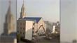 بلا هوادة: الصين توسع حملتها ضد المسيحيين