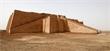 تعرّف على موقع أور التاريخي في العراق، حيث سيقيم البابا فرنسيس صلاة بين الأديان