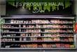 اقتصاديات الحلال فى فرنسا بين الدين والتجارة