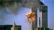 عائلات ضحايا 11 سبتمبر يطالبون برفع السرية عن تقرير استخباراتي بشأن السعودية