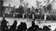 بايدن يصالح التاريخ بالاعتراف بالإبادة الجماعية للأرمن