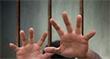 تقرير 2021 يفصل اضطهاد للمسيحيين ذو أبعاد مختلفة