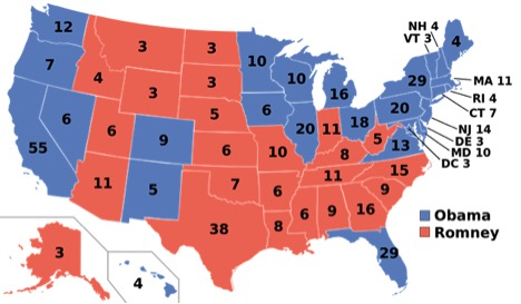 us_election_map1